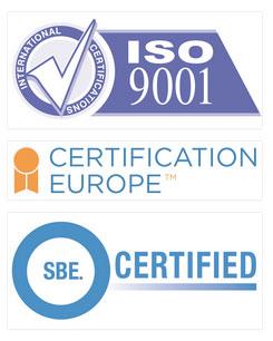 certificat debouchage canalisation bruxelles